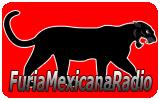 Furia Mexicana Radio