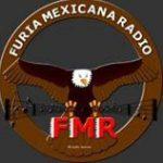Foto del perfil de DJ Furia